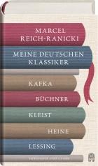 Hoffmann & Campe. 1.020 Seiten. 28,- Euro.