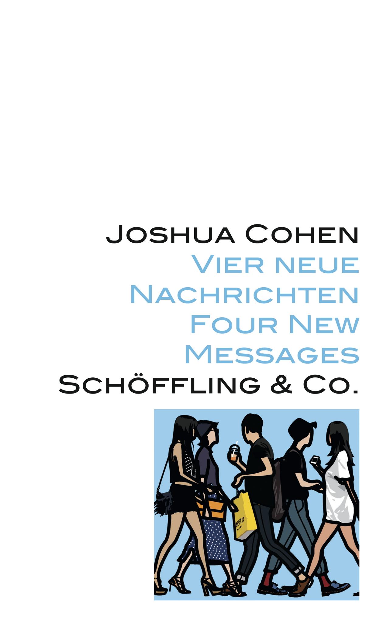 Cohen_Vier_neue_Nachrichten_FB