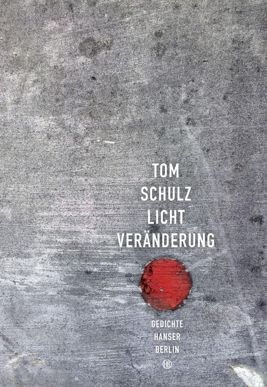 Schulz_24773_MR.indd