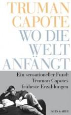 Verlag Kein & Aber. 250 Seiten. 23,- Euro.