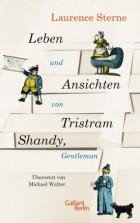 Verlag Galiani Berlin. 850 Seiten. 24,99 Euro.