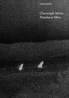cv-miler-nowhere-men-web