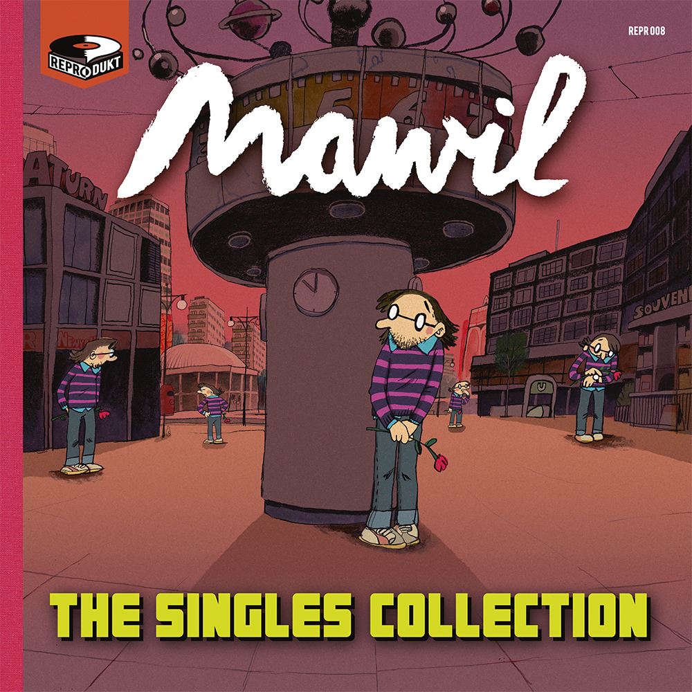 Singles_Collection_Cover.indd