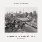 Becher_Bergwerke_Cover_full