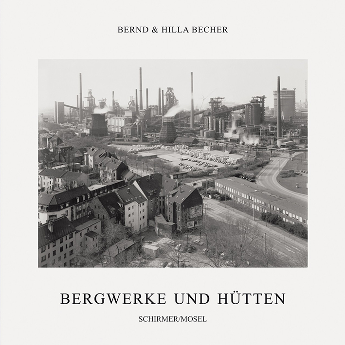 Becher_Bergwerke_Cover_full