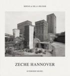 Becher_Hannover_Cover_full
