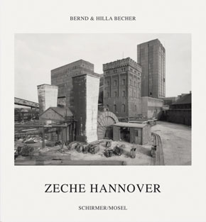 Becher_Hannover_Cover_full