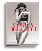 Bellucci_Cover_full