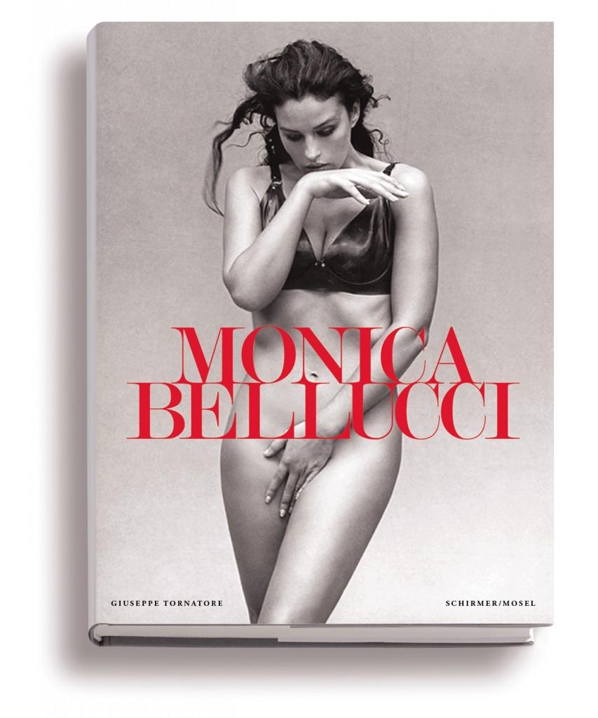Bellucci_Cover_full