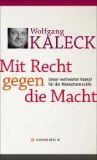 Kaleck_24944_MR.indd