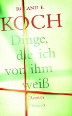 koch 2e.indd