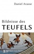 MSB_Arasse_Teufel_Umschlag-U1-alt.indd