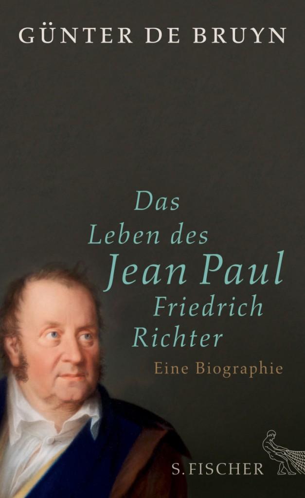 Verlag S. Fischer 2013. 352 Seiten. 21,99 Euro