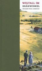 Lilienfeld Verlag. 320 Seiten. 21,90 Euro