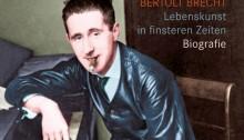 Titel-Brecht