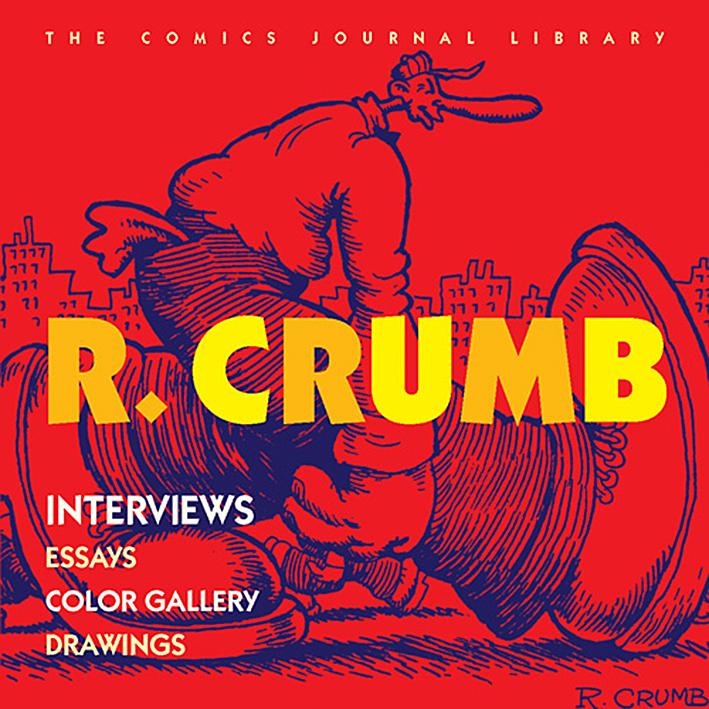bookcover_rcrumb