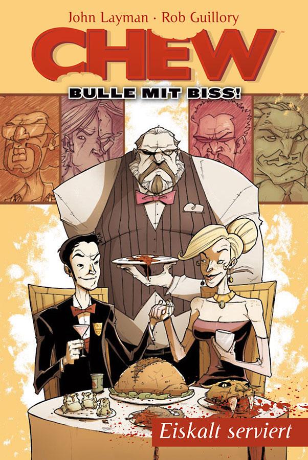 chew-bulle-mit-biss-3-eiskalt-serviert-a396dd58