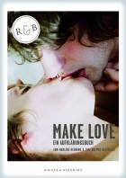 make_Love_300dpi