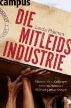 cam_polman_mitleidsindustrie_rz.indd