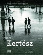 Kertesz-Titel