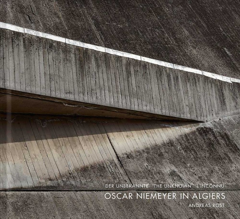 Oscar-Niemeyer_cover1-800x0-c-default