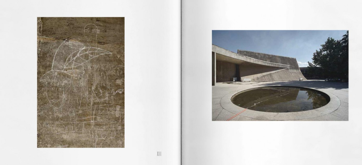 Oscar-Niemeyer_spread12-1400x0-c-default