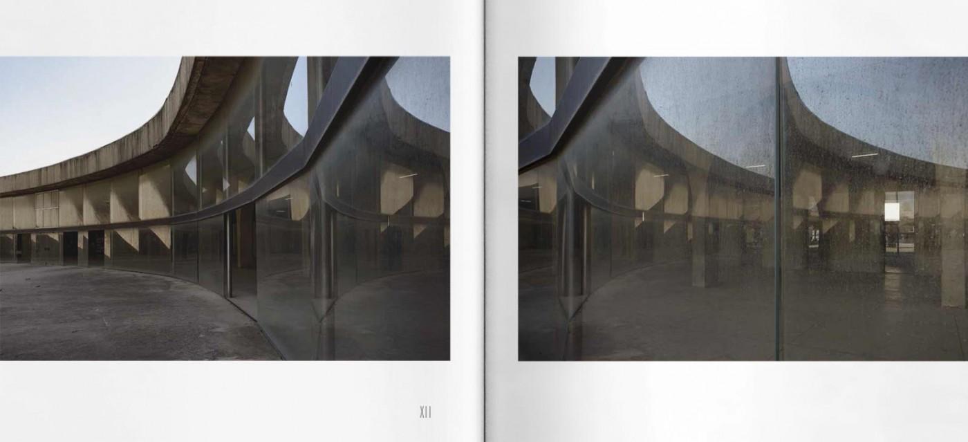 Oscar-Niemeyer_spread17-1400x0-c-default