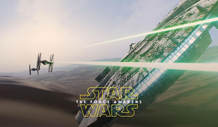 starwars_epi7_01-15095b1fe816