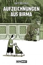 Birma_Cover_cmyk