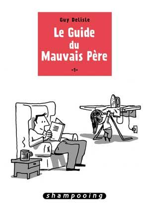 guide_pere1
