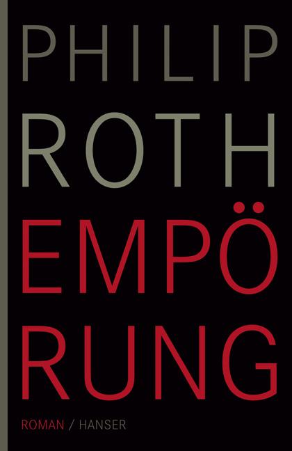Roth_23278_MR2.indd