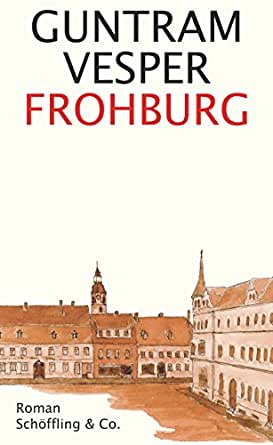 Vesper Frohburg