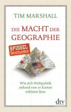 Die-Macht-der-Geografie_Cover