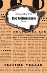 Cover_Die Gehoerlosen