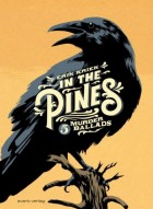 In_the_Pines_Cover_web1