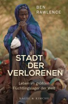 Rawlence_StadtVerlorenen_P03_DEF.indd