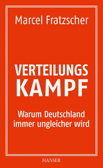 Fratzscher_Zerreissprobe_P06DEF.indd