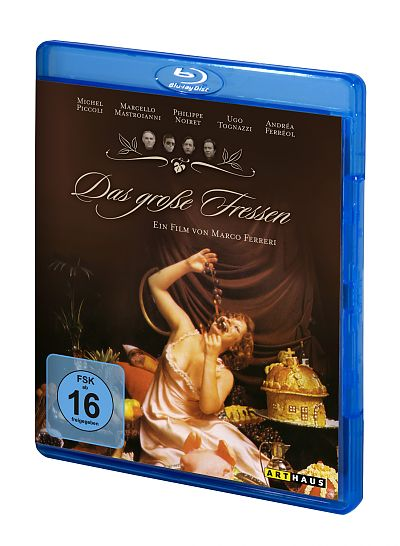 DasGrosseFressen_BluRay_3D-1_400