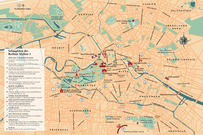 Karte_BerlinerMythen