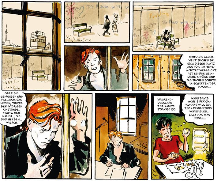 Web_Mythen-Bowie