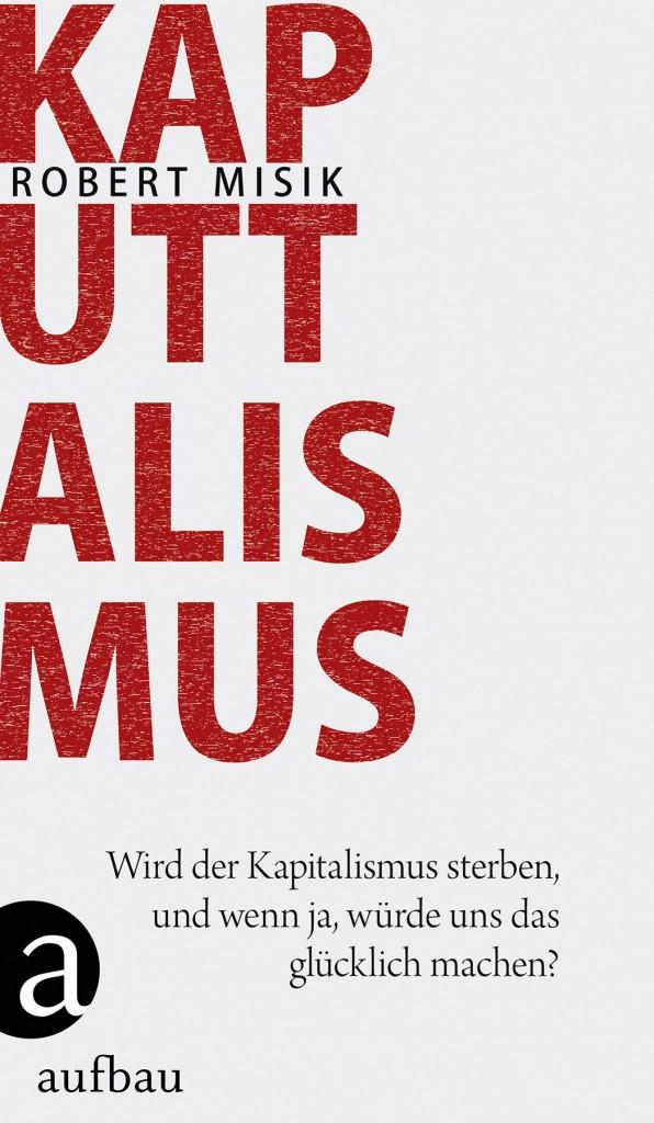 Aufbau Verlag 2016. 224 Seiten. 16,95 Euro
