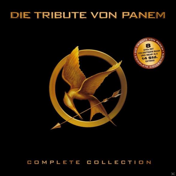 Die-Tribute-von-Panem-(Limited-Complete-Collection)-[DVD]