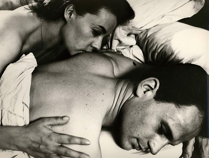 Die Liebenden | Louis Malle