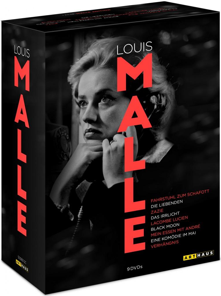 LouisMalleEdition_DVD_3D_oFSK-1