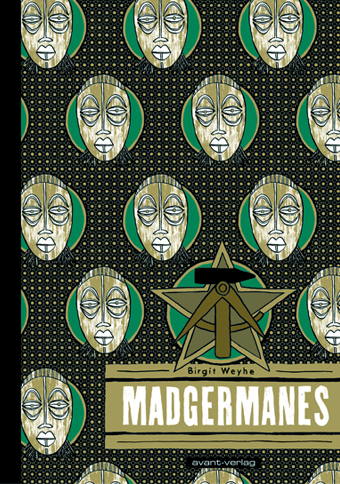 Madgermanes_web_preview1
