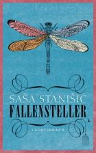 Fallensteller von Saa Stanii