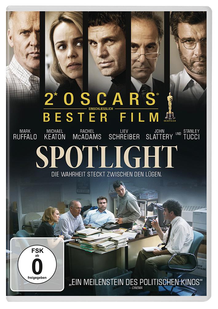 spotlight_2d_xp_dvd