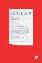 94767-0_Graeber_Schulden.indd