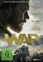 AWar_DVD_2D_1-1_215