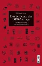523 Schicksal Verlage SU.indd